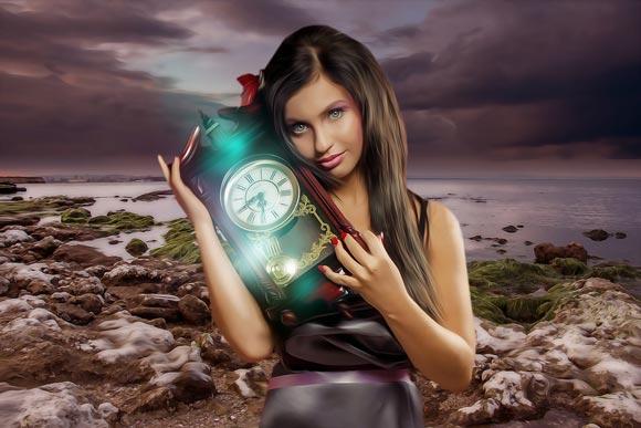 Mikä on radioaktiivinen dating ja miten se toimii