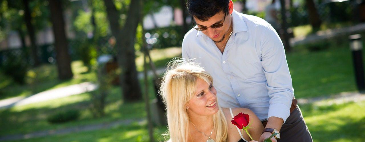 Eksempler på online dating introduktion emails