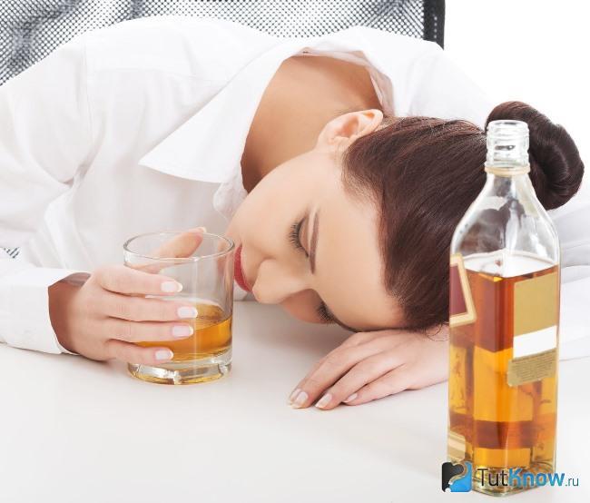 Genvinde alkoholholdige dating en drikker
