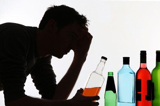 Сколько пить угля при алкогольном отравлении. Борьба с последствиями алкогольной интоксикации. Дозировка активированного угля